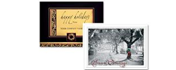 Holiday Cards-order early and save!